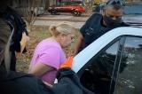 Tổng Chưởng lý Texas tuyên bố bắt giữ nghi phạm thực hiện gian lận phiếu bầu