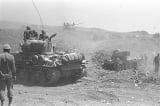 Chuyện người Do Thái phục quốc - P2: Cuộc chiến 6 ngày