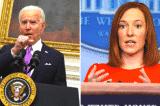 Nhà Trắng từ chối đưa ra mốc thời gian TT Biden họp báo solo
