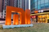 """Mỹ đưa hãng Xiaomi vào """"danh sách đen"""""""