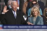 5 lễ nhậm chức tổng thống bất thường trong lịch sử Hoa Kỳ