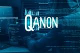 Nhóm nghiên cứu Thụy Sĩ dùng máy học giải mã mật danh 'Q' trong QAnon