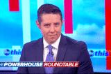 Biên tập viên chính trị của ABC News kêu gọi 'xóa bỏ' phong trào ủng hộ ông Trump