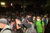 Gần Lễ nhậm chức, đoàn caravan hàng nghìn người di cư đang tiến tới biên giới Mỹ