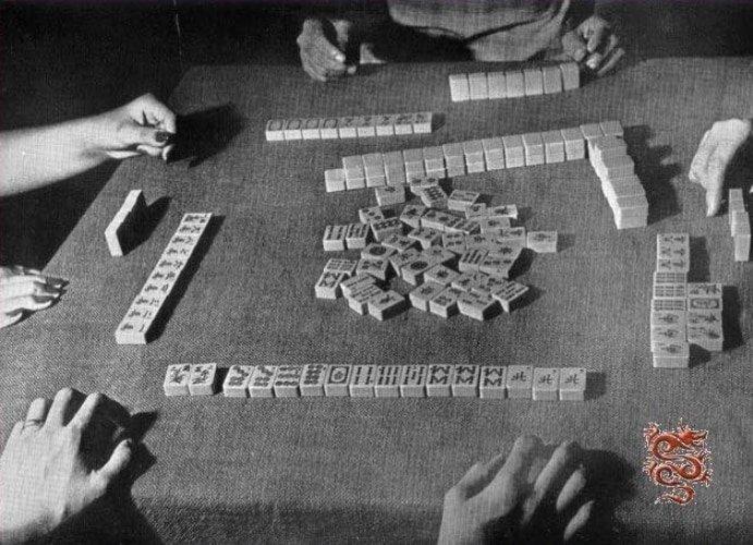 Đại Thế Giới (Casino Grande Monde)