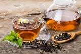 Trà xanh hay hồng trà tốt cho sức khỏe hơn?