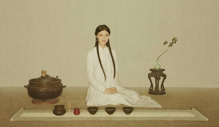 Sự đối nghịch giữa văn hóa truyền thống và ý thức hiện đại