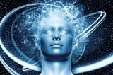 Vật chất vi quan có ý thức hay không? Nhà vật lý lượng tử nói 'có'