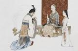 Một số cấm kỵ trong văn hóa ẩm thực của người xưa