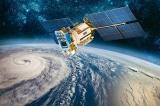Nhật Bản chế tạo vệ tinh làm bằng gỗ để giảm thiểu rác vũ trụ
