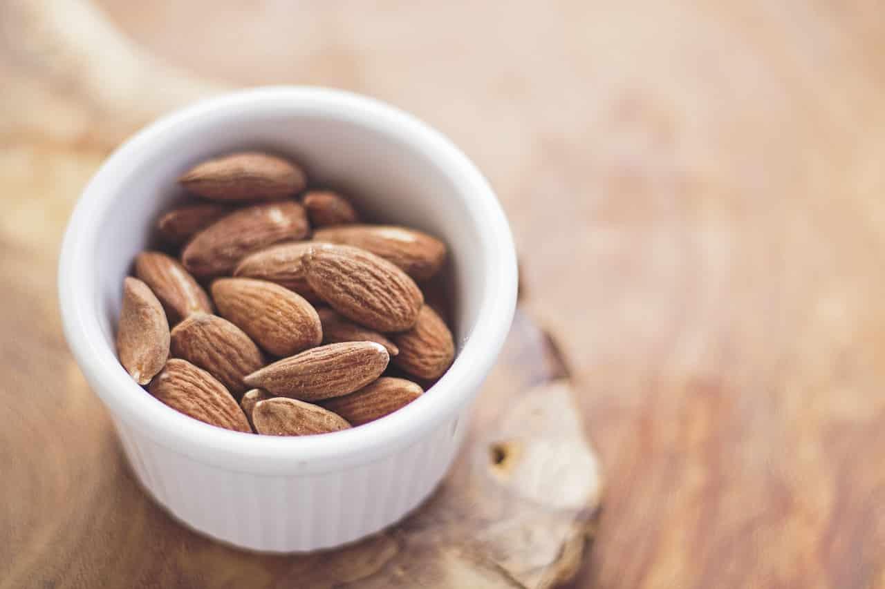 Chế biến sai cách thực phẩm có thể gây ngộ độc