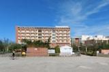 Trưởng khoa và 2 điều dưỡng Bệnh viện Đa khoa Trung ương Quảng Nam bị bắt