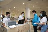 Ninh Bình đề xuất xây sân bay, liệu có lãng phí?