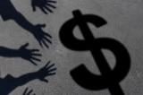Nguyên Viện trưởng lừa 'chạy chức' vụ phó giá hơn 27 tỷ đồng