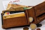 Chiếc ví của người phụ nữ Anh xuất hiện ở Thổ Nhĩ Kỳ sau 1 năm bị mất