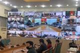 Khẩn: Sau 'nữ công nhân Hải Dương', thêm 2 ca nhiễm virus Vũ Hán trong cộng đồng