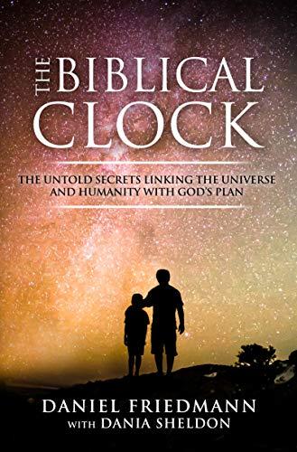 sáng thế ký, thuyết Big Bang khoa học và Kinh thánh