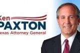 Tổng Chưởng lý Texas kiện chính quyền Biden về việc ngừng trục xuất người nhập cư bất hợp pháp