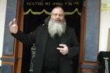 Giáo sĩ Do Thái: Sự kiểm duyệt của Big Tech là cuộc chiến chống lại Chúa