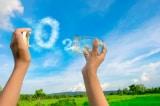 """Công ty Anh bán không khí cho """"người tha hương"""", 33 USD/lọ"""