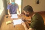 4 người Trung Quốc nhập cảnh trái phép, đang mất dấu tại Nghệ An