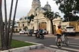 Bắt cựu Chi cục trưởng Chi cục Thuế huyện Thủy Nguyên (Hải Phòng)