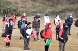 Gần tết, hàng chục người Việt làm thuê ở Trung Quốc đi đường mòn trở về