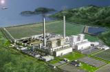 EVN sắp xây nhà máy nhiệt điện 1,8 tỷ USD trong khi giá than nhập từ Trung Quốc rất cao