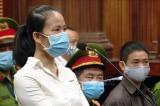 Đại sứ quán Hoa Kỳ: 'Chính phủ Việt Nam cần hành động nhất quán với các quy định trong Hiến pháp'