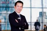 Vụ ông Tất Thành Cang: Truy nã cựu TGĐ Công ty Nguyễn Kim