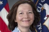 """Giám đốc Cục Tình báo Trung ương Mỹ đã """"nghỉ hưu"""""""