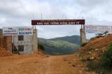 Gia Lai: Chủ tịch công ty trồng rừng nhưng… phá rừng