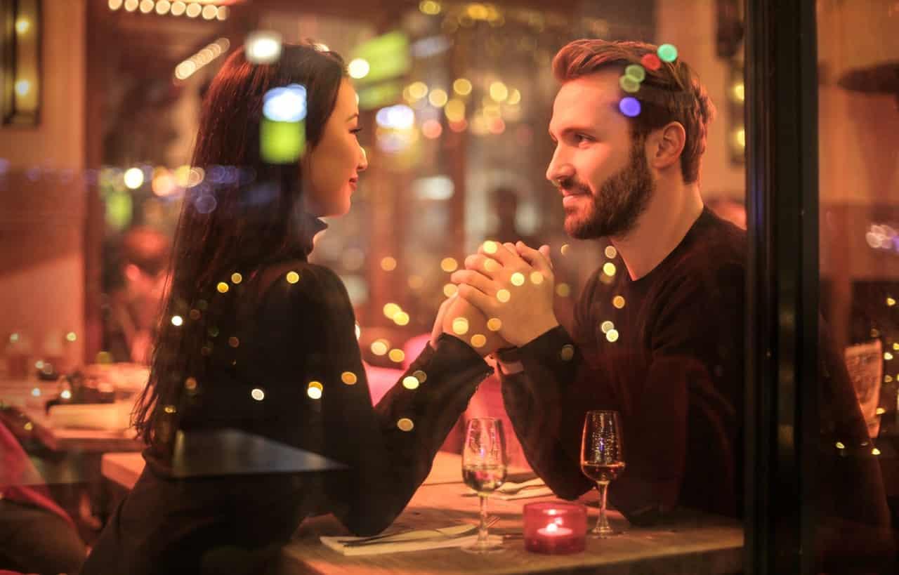 Tìm hiểu tâm tính đối tượng để kết hôn