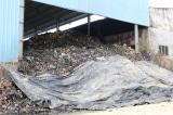 """Sai phạm qua 2 năm không sửa, 2 công ty xử lý rác """"ôm"""" thêm hàng tấn rác mỗi ngày"""