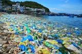 Ô nhiễm môi trường tại Việt Nam tiếp tục gia tăng nhanh
