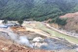 Một huyện ở Huế từ chối bắn pháo hoa vì trong năm 'quá nhiều chuyện buồn'