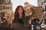 Đạo đức và xã hội phương Tây đã bị ăn mòn như thế nào bởi các phong trào cấp tiến?