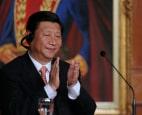 Đào Kiệt: Cơ hội vàng cho Trung Quốc đã đến
