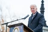 Gói cứu trợ COVID của Biden sẽ giảm thuế người giàu, trợ cấp các bang đánh thuế cao