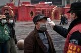 Truyền thông nước ngoài lần đầu công chiếu video về Vũ Hán trước khi bị phong tỏa