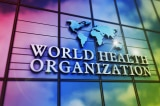 Trung Quốc, WHO mắc sai lầm góp phần làm lây lan dịch bệnh COVID-19