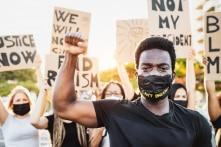 Vì sao phong trào Black Lives Matter lại bảo vệ chế độ toàn trị Cuba?