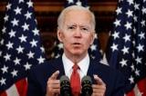 Chính sách khí hậu của Biden sẽ gây thiệt hại cho lao động Mỹ, nâng đỡ Nga, Iran