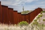 Sắc lệnh ngừng xây tường biên giới Mỹ – Mexico của ông Biden có thể là bất hợp pháp
