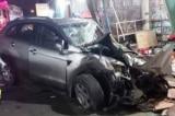 Việt Nam: Ngày đầu năm, 11 người tử vong vì tai nạn giao thông