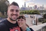 Tài xế Uber giả làm bạn trai giúp nữ hành khách thoát khỏi nguy hiểm