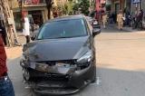 Thái Bình: Trưởng Phòng kinh tế – hạ tầng gây tai nạn chết người