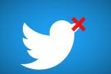 Twitter thanh trừng: Nhiều tài khoản phe bảo thủ báo mất hàng ngàn người theo dõi