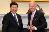 Trung – Mỹ liệu có 'đầu giường cãi nhau cuối giường hòa'?