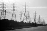 Texas: Công ty điện xin phá sản vì không thể tính tiền cao ngất cho người dùng